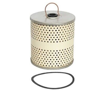 1948-1952 Ford pickup / Ford truck oil filter element