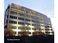 EALING Office Space to Let, W5 - Flexible Terms   3 -90 people