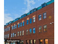 LUTON Office Space to Let, LU1 - Flexible Terms | 5 - 85 people