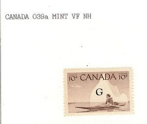 Timbres et monaie Lac-Saint-Jean Saguenay-Lac-Saint-Jean image 4