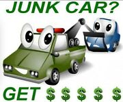 $$ Cash Paid For Unwanted Cars Old Damaged No Rego Scrap No Running Sydney City Inner Sydney Preview