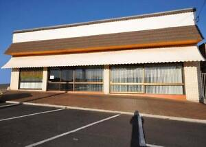 MAIN STREET COMMERCIAL REDUCED TO SELL Stanthorpe Southern Downs Preview