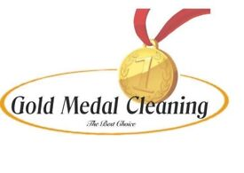 Professional carpet cleaning, End of tenancy cleaning