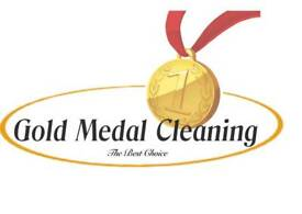 End of tenancy cleaning ,Professional carpet cleaning