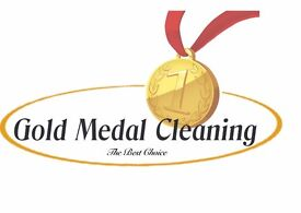 Professional cleaning services !