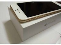 Apple iPhone 6s 16g o2