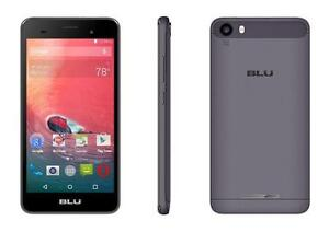 BRAND NEW BLU DASH M2 UNLOCKED FOR $175 ONLY!!!!