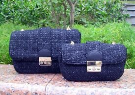 Wholesale quality hand bag at lowest price!