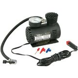 NEW Portable Mini Air Compressor Electric Tire Infaltor Pump 12 Volt Car 12V PSI
