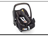 Maxi Cosi Pebble Plus Baby Car Seat