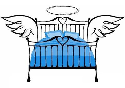 Bedding Heaven Ltd