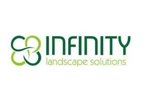 Infinity Landscaping & Lawn Care