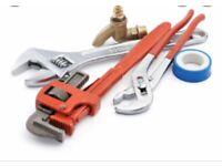 24/7 plumber contact 07903887682