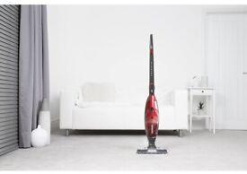 Hoover Freejet 14.4v 2in1 Cordless Vacuum Cleaner, Removable Handheld, Lightweight.