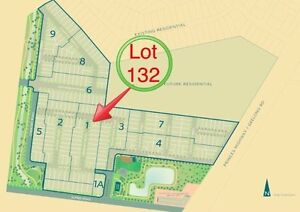 Land for sale (258 m2) Alwood estate, Werribe Mill Park Whittlesea Area Preview