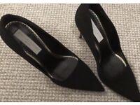 Stella MaCartney High Heel Shoes