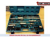 TM US PRO 49pc Diesel Injector Extractor Master Set