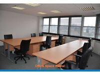 Hemel Hempstead-Marlowes (HP1) Office Space to Let