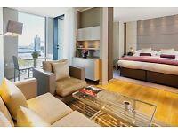 1 bedroom flat in Lower Thames Street, Tower of London