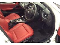BMW X1 M Sport FROM £67 PER WEEK!