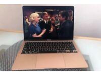 MacBook Air 2020 *New*