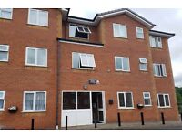 THE LETTINGS SHOP ARE PROUD TO OFFER A LOVELY 2 BEDROOM FLAT IN ROWLEY REGIS, HARVEST FIELDS!!