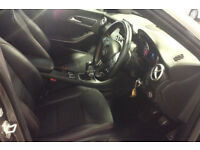 Mercedes-Benz CLA 200 AMG Sport FROM £77 PER WEEK!