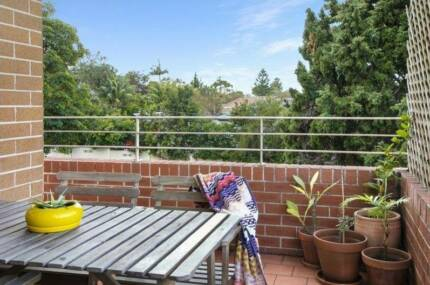 13/1-5 Quirk Road, Manly Vale - $725 per week