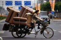 Dependable Moving - Stress-Free Move - Quality Service!