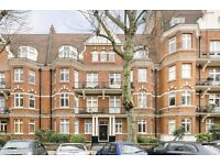 !!!! FANTASTIC TWO BEDROOM FLAT IN AMAZING LACTATION CALL NOW !!!!