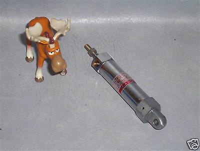 Farcon Pneumatic Cylinder 40mm Stroke 25mm Bore