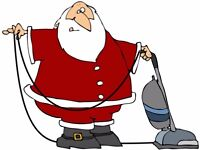 BUY 1 GET 1 FREE AND 20% OFF ON CARPET & UPHOLSTERY CLEANING.HAVE YOUR CARPETS CLEANED FOR CHRISTMAS