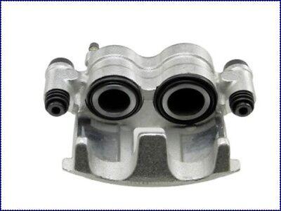 Brake Caliper Front Left for Citroen Jumper/Fiat Ducato ( 230P_244 _230L_) 1994