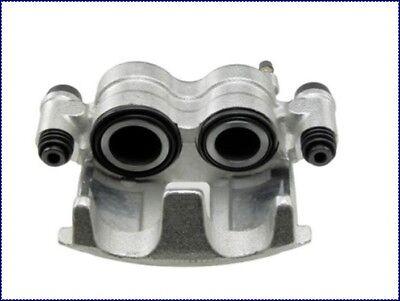 Brake Caliper Front Right for Citroen Jumper/Fiat Ducato ( 230P_244 _230L_) 1994
