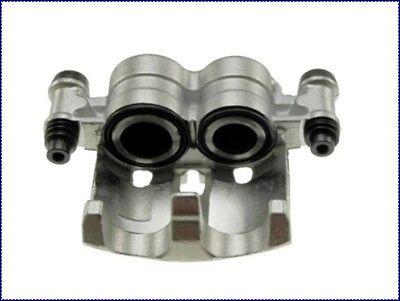 Brake Caliper Front Right for Citroen Jumper/Fiat Ducato (250_290) 2006
