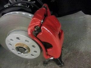 ^^** HIGH QUALITY CALIPER RESTORATION Kitchener / Waterloo Kitchener Area image 7