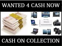 💰CASH PAID FOR IPHONE 6 6S PLUS, MACBOOKS, IPADS, IMACS, SAMSUNG GALAXY S7 EDGE, SURFACE PRO 4