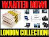 "APPLE MACBOOK AIR PRO RETINA IMAC IPAD MAC MINI GEN 4TH 16GB 32GB 64GB 128GB 3G 4G 13"" 15"" 21"" 24"" London Same Day Collection, London"