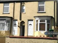 1 bedroom flat in Waterfall Lane, Rowley Regis, B65 (1 bed)