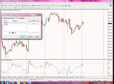 One touch vs binary option