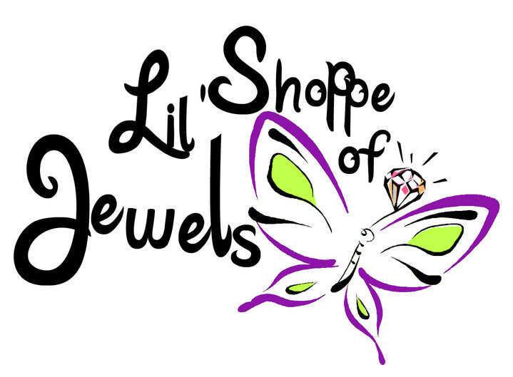 Lil'ShoppeofJewels