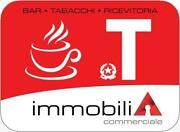 Bar tabacchi in Vimercate
