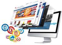 Chatham-kent Discount Wordpress Designers