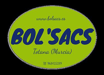 BOL'SACS