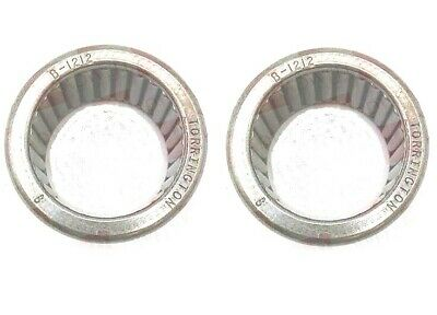@ XL 1957-1990 TRANSMISSION NEEDLE BEARING Replaces OEM No: 35961-52 OPEN END