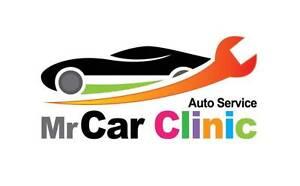 MrCarClinic Croydon Maroondah Area Preview