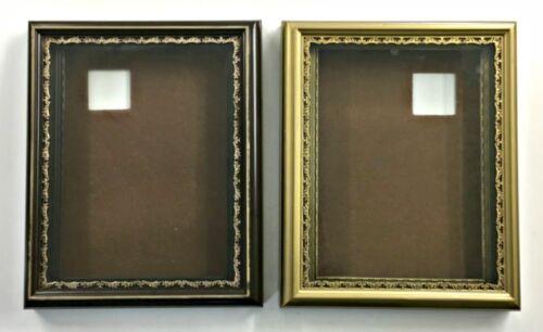 Sunmoon+Quartz+Wall+Clock+or+Picture+Frames+%28Set+of+2%29