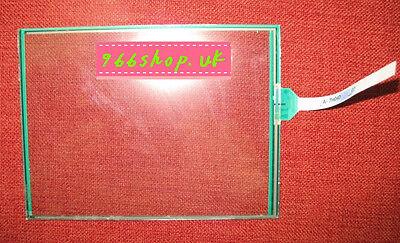 NEW FOR DMC Touch Screen Glass DMC TP-3459S1 DMC TP3459S1