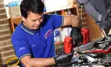Mobile Mechanic / Pre-Purchase Car Inspection Mount Druitt Blacktown Area Preview