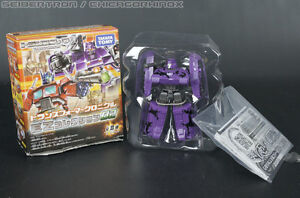 G2-HERO-MEGATRON-Transformers-Chronicle-EZ-Collection-02-Takara-Tomy-2011